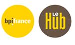 BPI France – Le Hub